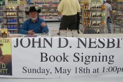 Signing-Books-Johnny